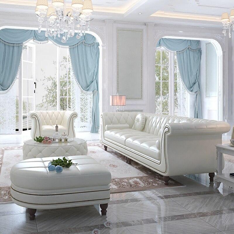 meubels kleine woonkamer koop goedkope meubels kleine woonkamer