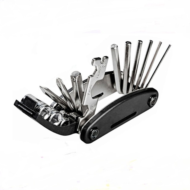 16-in-1-Multi-function-removal-hex-tool-Accessories-for-Xiaomi-Mijia-M365-Scooter-Skateboard-High.jpg_640x640