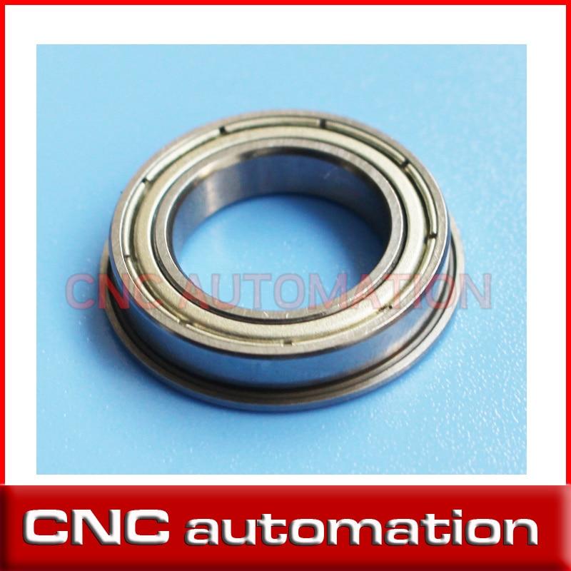S699zz 699zz 2 PCS 9x20x6 mm 440c Stainless Steel Metal Ball Bearing