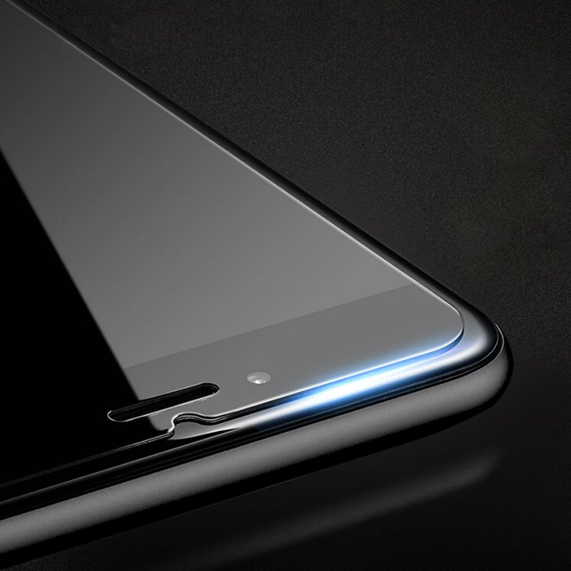 Last iPhone Glass 6 5