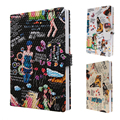 160 Colors Display Book Nail Gel Polish Cardboard Color Template for Nail Art Salon