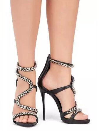 c76115c472b New-Arrivals-Chain-Wrapped-Leather-Sandals-Stiletto-Heel -Ankle-Strap-Women-Dress-shoes-woman-Peep-Toe.jpg