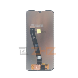 """Image 4 - for xiaomi Redmi 7 LCD display touch screen digitizer Assembly for redmi7 lcd replacement Snapdragon 632 repair parts 6.26"""""""