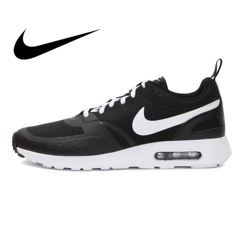Original authentic NIKE AIR MAX mens running shoes outdoor sports breathable sports shoes comfortable sports shoes 918230-007Original authentic NIKE AIR MAX mens running shoes outdoor sports breathable sports shoes comfortable sports shoes 918230-007
