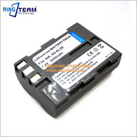 Digital Camera Battery EN EL3E ENEL3E For Nikon D90 D80 D300 D300s D700 D200 D70 D50