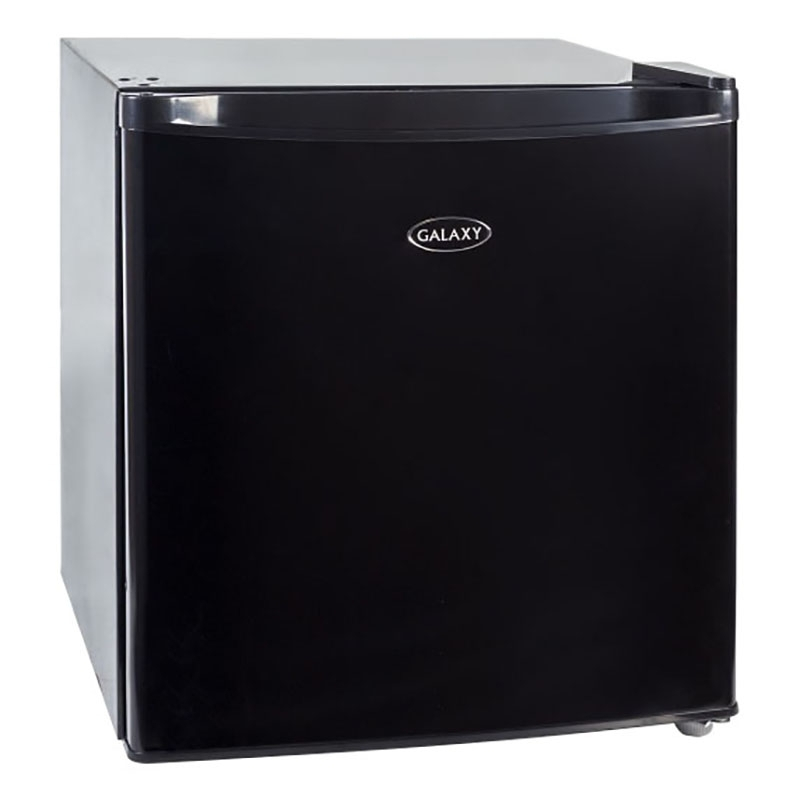 refrigerator Galaxy GL 3104 BLACK galaxy gl 0207 black