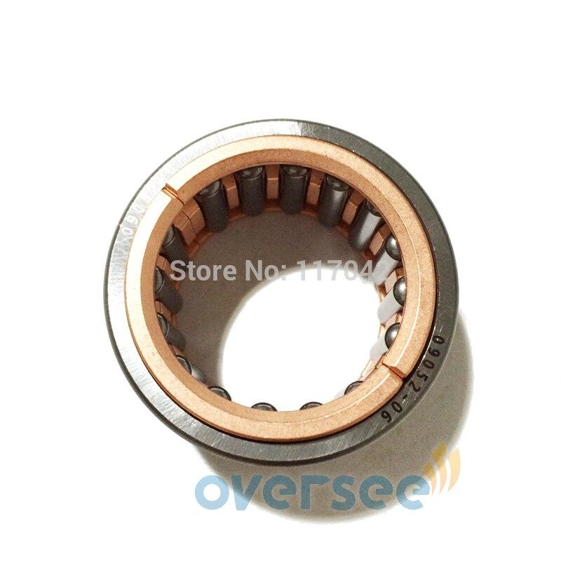 Thrust Bearing For Yamaha Outboard Engine Parsun 75HP 85HP 90HP 93310-835U8-00
