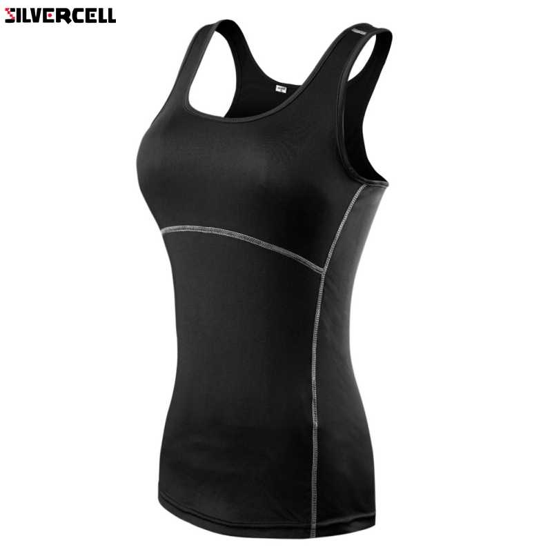 2017 Summer tank top Fitness women Camisole tops for Women Vest Top  bralette Wear 0c766a86c466
