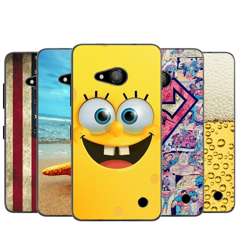 Download 99 Koleksi Gambar Spongebob Lucu Dan Keren Terbaru