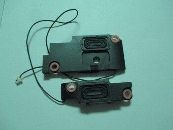 Neue Original Kostenloser Versand Lautsprecher Für Acer E5-573 T500 L & R