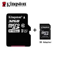 32G -SD adapter