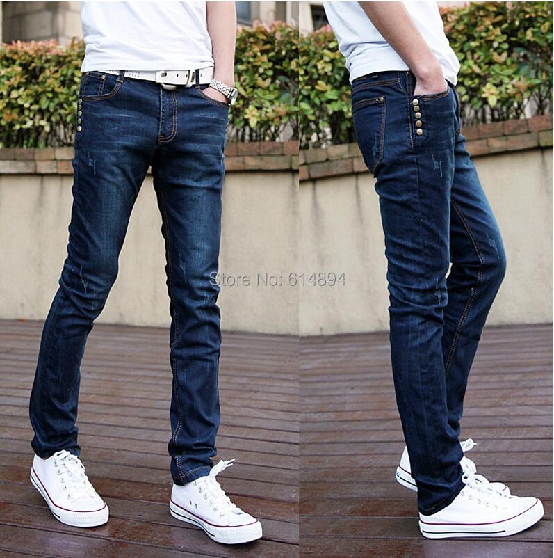 Designer Jeans List Promotion-Shop for Promotional Designer Jeans ...