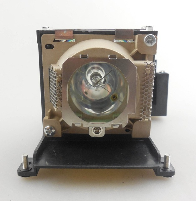 L1624A Replacement Projector Lamp with Housing for HP vp6100 / vp6110 / vp6120