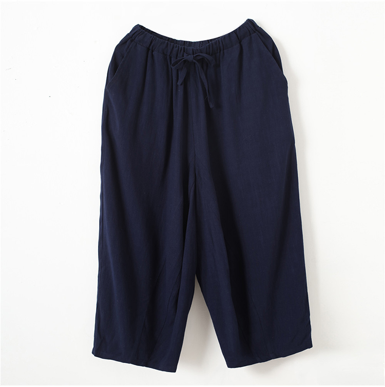 MF-38 shorts men (21)