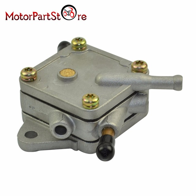 New Fuel Pump For EZGO TXT MEDALIST Golf Cart 4 Cycle 1994 up 295CC  Ez Go Medalist Golf Cart on ez go ranger golf cart, ez go freedom golf cart, ez go custom golf cart, ez go 1994.5 finders, ez go golf cart engines, 1994 easy go golf cart,
