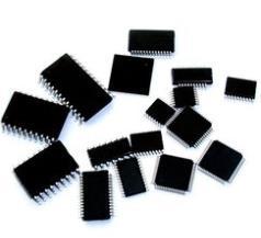 Image 1 - RC28F640J3D75 TDA4919G SOP20 ST92T163L TQFP 64 HCNW1458 SOP B7900021 QFP TE28F160S5 70 AC09 GZ IDE SSD 2.5 16GB
