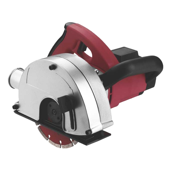 Boroscope RedVerg RD-WG40 (Power 1700 W no-load speed 4000 rpm, start) drilling machine redverg rd 4113 power 350 w speed from 620 to 2620 rpm