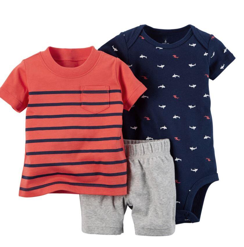d8df7f6fa Original Baby boy clothing