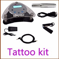 tattoo kit3