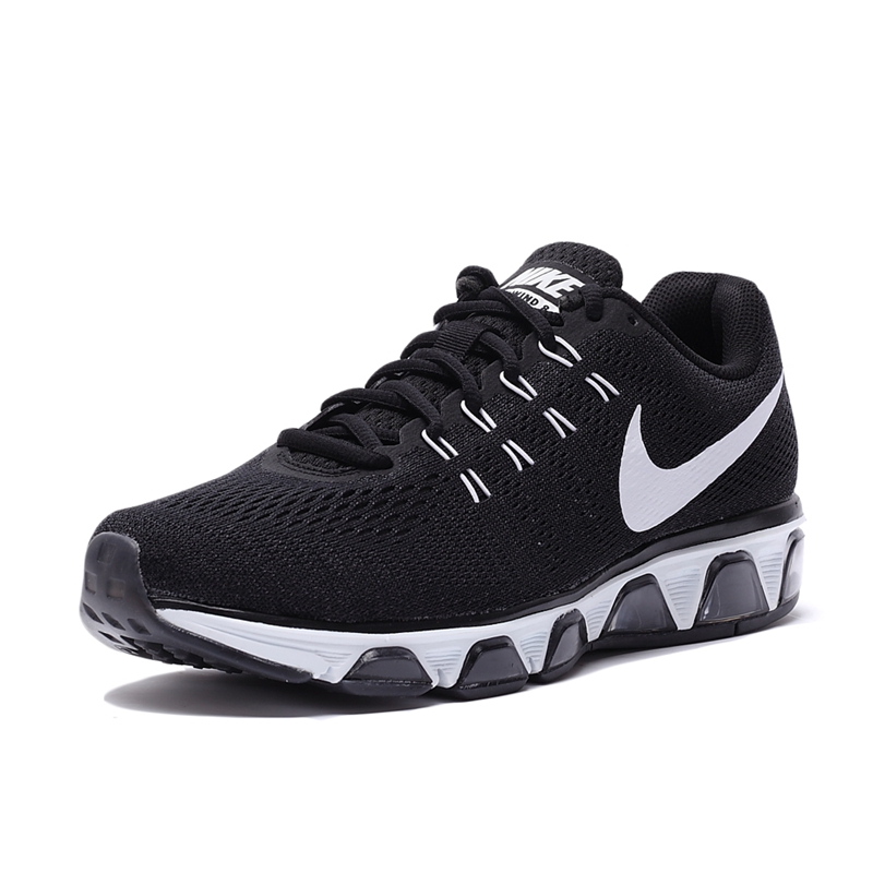 newest dc427 dde4c ... Green Black White Sport Running Shoes 805941 013 Aliexpress.com   Buy  Original NIKE AIR MAX TAILWIND 8 Men s Running Shoes Sneakers from ...
