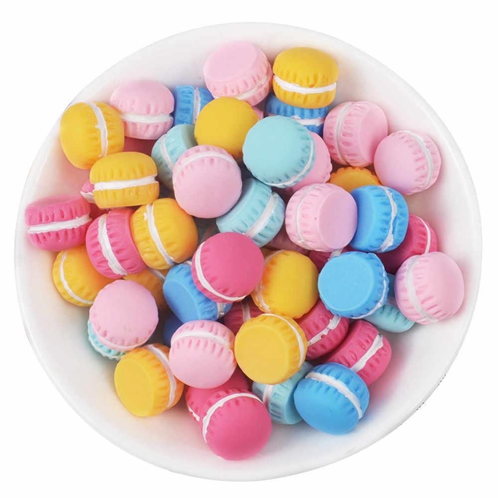 Миниатюрные Мини продукты, фрукты и овощи кухонные игрушки десерты еда игрушка шоколад для куклы Дети кухня девочки игрушки E