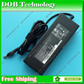 New Adapter for Asus 120W 19V 6.32A AC Adapter For N550 N750 G53JW C90S N53S N46 Rog Gl551 Gl551JM Gl771JM