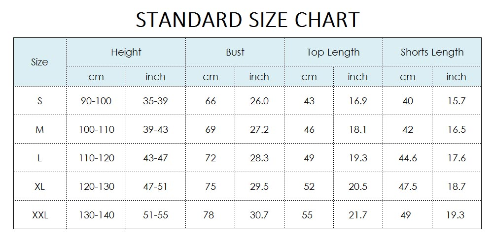 b02fc8c29 The Incredibles 2 Bob Parr Mr Incredible Costume Kids Shirt Shorts with  Eyemask Outfit Casual Wear Halloween Performance Clothes | My Life Style  Shop