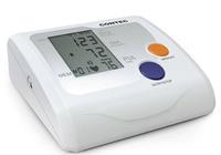 Digital Blood Pressure Monitor CONTEC08E ,NIBP,Adult Cuff ,Colour LCD FDA&CE