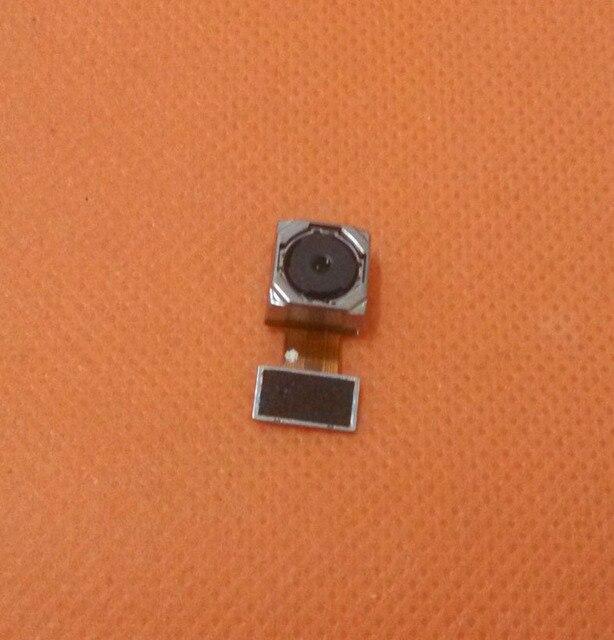 """Первоначально Фото Сзади Задняя Камера 13.0MP Модуль Для Doogee DG850 MTK6582 Quad Core 1280x720 5.0 """"HD телефон бесплатная доставка"""