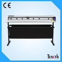 High quality vinyl cutting plotter stencil step motor driver cutter plotter/cutting plotter machine price
