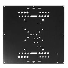 цены на Openbuilds Universal Build Plate For V-Slot Linear Linear Rails  в интернет-магазинах