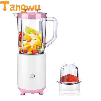 Free shipping Arrange machine multi-function baby assist food mixer household electric squeezed fruit free shipping arrange machine multi function mixer juicing js30 230 blenders