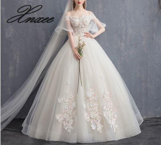 One shoulder dress 2019 new star sky simple elegant slim dress