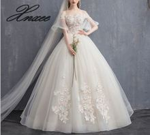 simple elegant 2019 dress