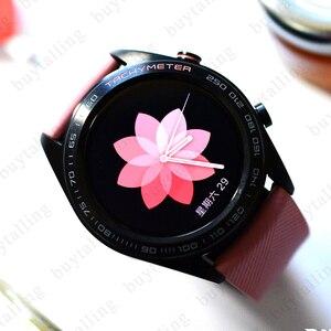 Image 4 - Original Huawei HonorนาฬิกาDream HonorนาฬิกาMagic Smart Watchกีฬากลางแจ้งว่ายน้ำMountain GPSหน้าจอสีนาฬิกา