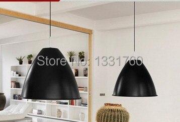 Lovely Bestlite BL9 Pendant Lamp Suspension Light Robert Dudley Best Design Metal Hanging  Lighting Dinning Meeting Office Project Light In Underwear From Mother ...