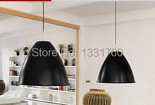 Bestlite BL9 pendant lamp suspension light Robert Dudley Best design metal hanging lighting dinning meeting office project light