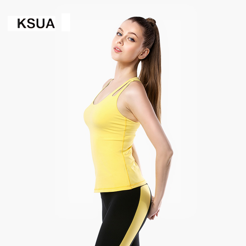Breathable Soutien Gorge Tracksuit Women Fitness Yoga Sports Shirt Crop Top Gym Cropped Women's Underwear Cueca Brasier Deportiv b bang new 2015 women sports bra push up breathable bra for running fitness workout gym underwear crop tops for women 6 colors