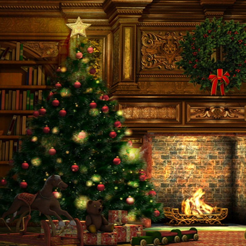 Popular Fireplace Brick Wall-Buy Cheap Fireplace Brick Wall lots from China Fireplace Brick Wall ...