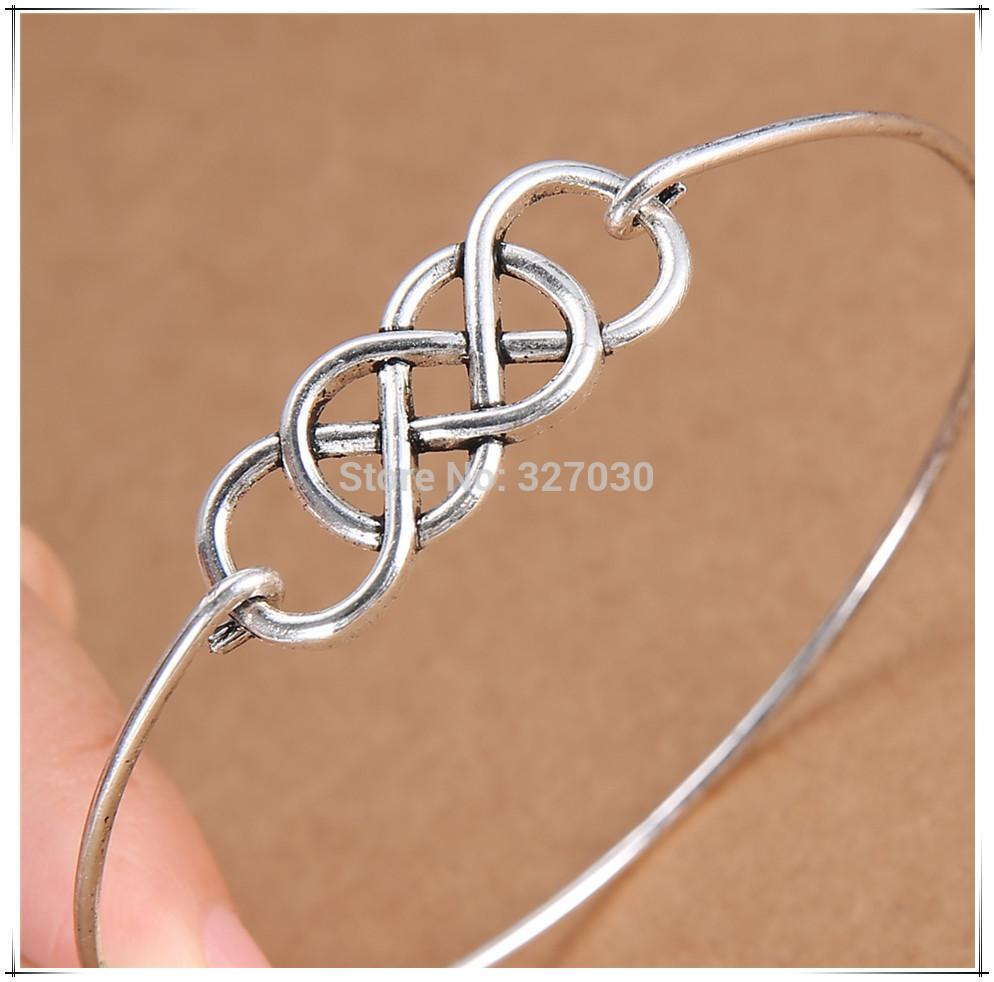 Nice Handmade Wire Jewelry Design Ideas Inspiration - Electrical ...