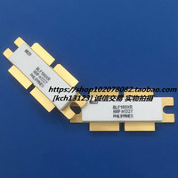 BLF188 BLF188XR Ceramic High Frequency Tube Microwave Tube Microwave Device