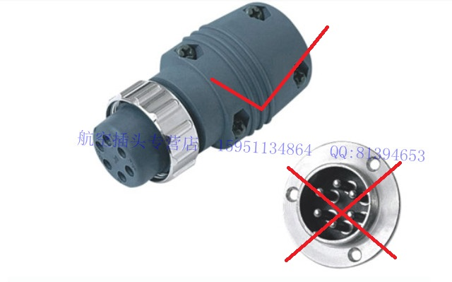 Welding Consumables 6 Prong Pins Pin Plug Socket Connector Aviation Plug for TIG MIG MAG Plasma Cutting Torch Panasonic Style mag 200 в киеве