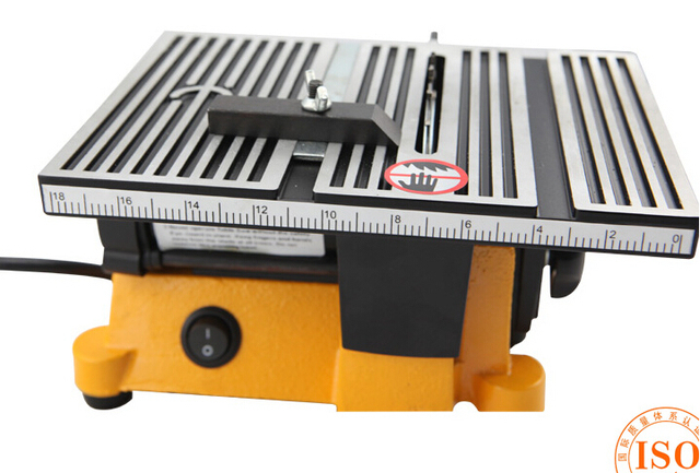 110 120v 90w mini table sawmini bench saw 1pc alloy blade 1pc 110 120v 90w mini table sawmini bench saw 1pc alloy blade 1pc diamond keyboard keysfo Choice Image