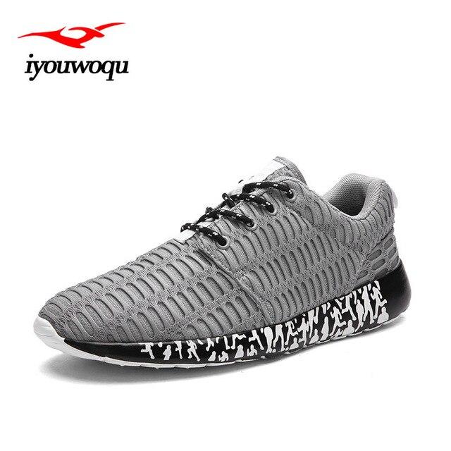 5620a7ae Precio de la sorpresa 2017 tenis masculino adulto Nuevos hombres de Moda  zapatos Casuales transpirable Verano