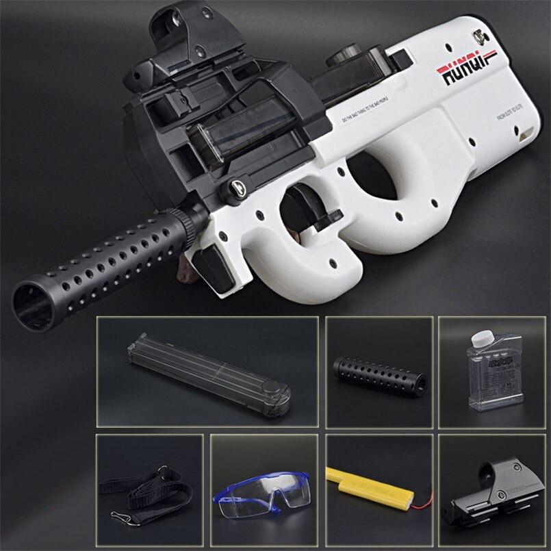 Cheap Armas brinquedo
