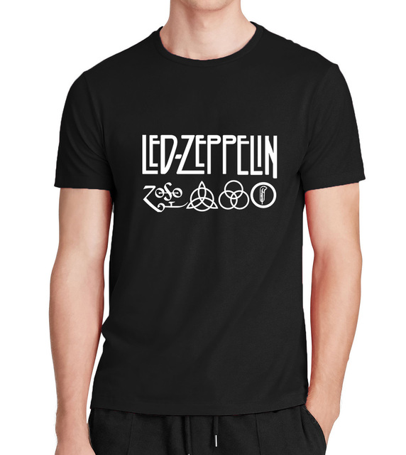 Banda T Camisas de Manga Curta Dos Homens Hop streetwear harajuku Rosa T-shirt Letra Impressa Tee Top Atacado custom t-shirts homem