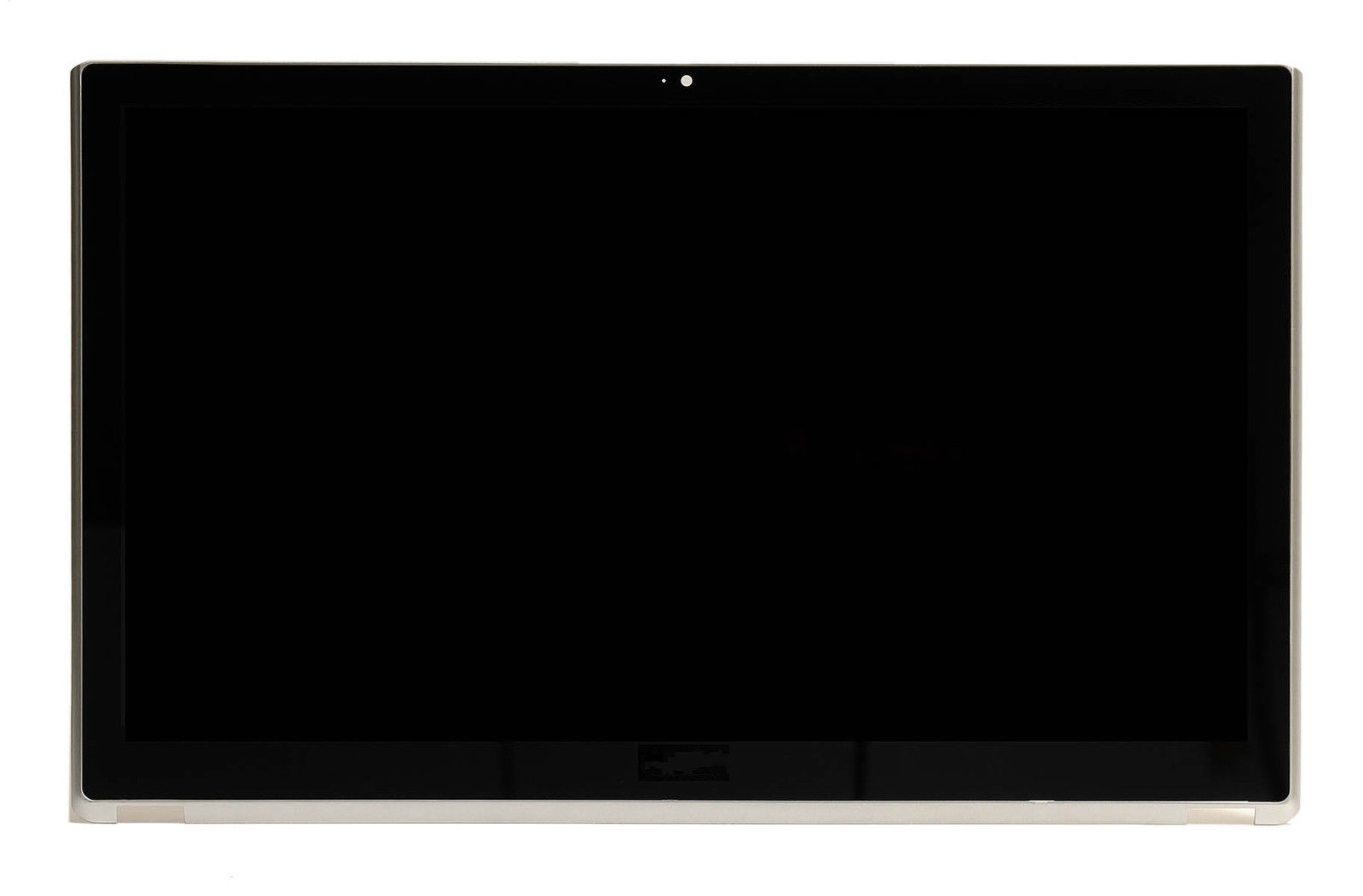 For Acer ASPIRE V5-571PG-9814 MS2361 LCD Touch Screen Assembly With Bezel B156XTN03.1 NewFor Acer ASPIRE V5-571PG-9814 MS2361 LCD Touch Screen Assembly With Bezel B156XTN03.1 New