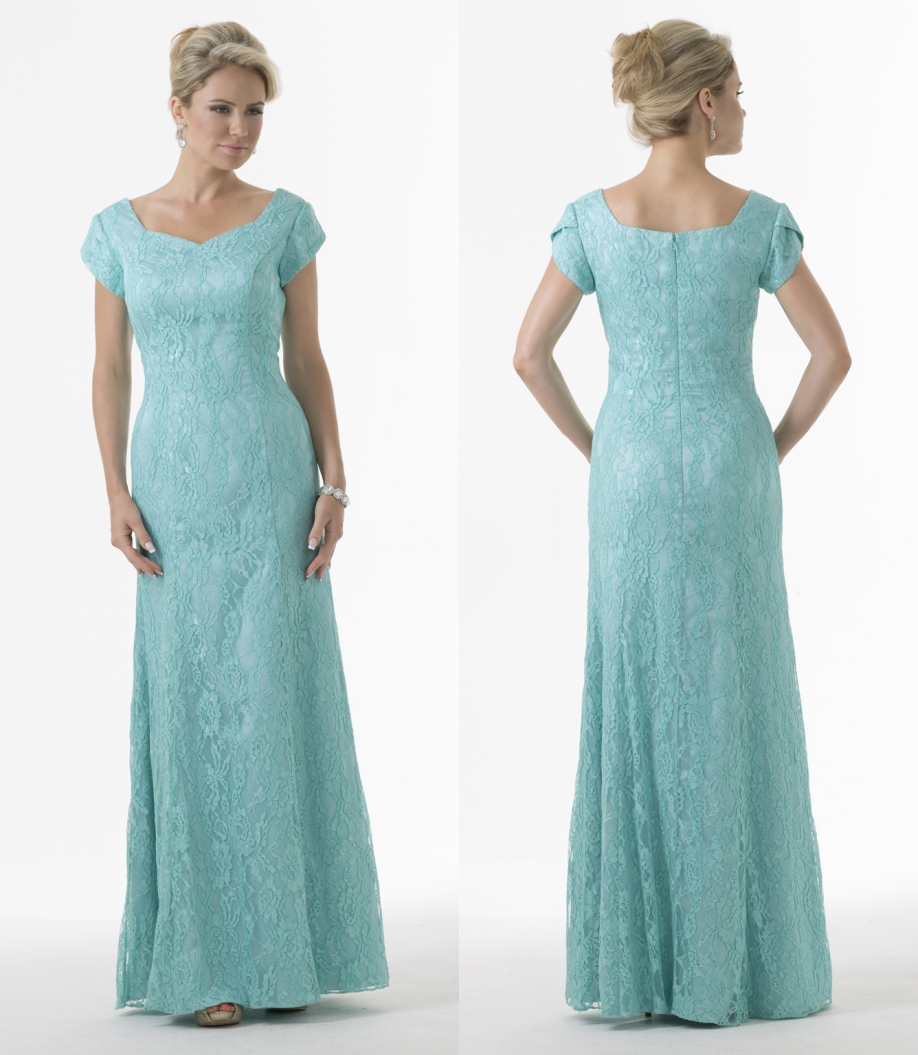 Popular mint vintage bridesmaid dresses buy cheap mint vintage mint green lace modest bridesmaid dresses 2017 with cap sleeves sheath long simple vintage country bridesmaids ombrellifo Gallery