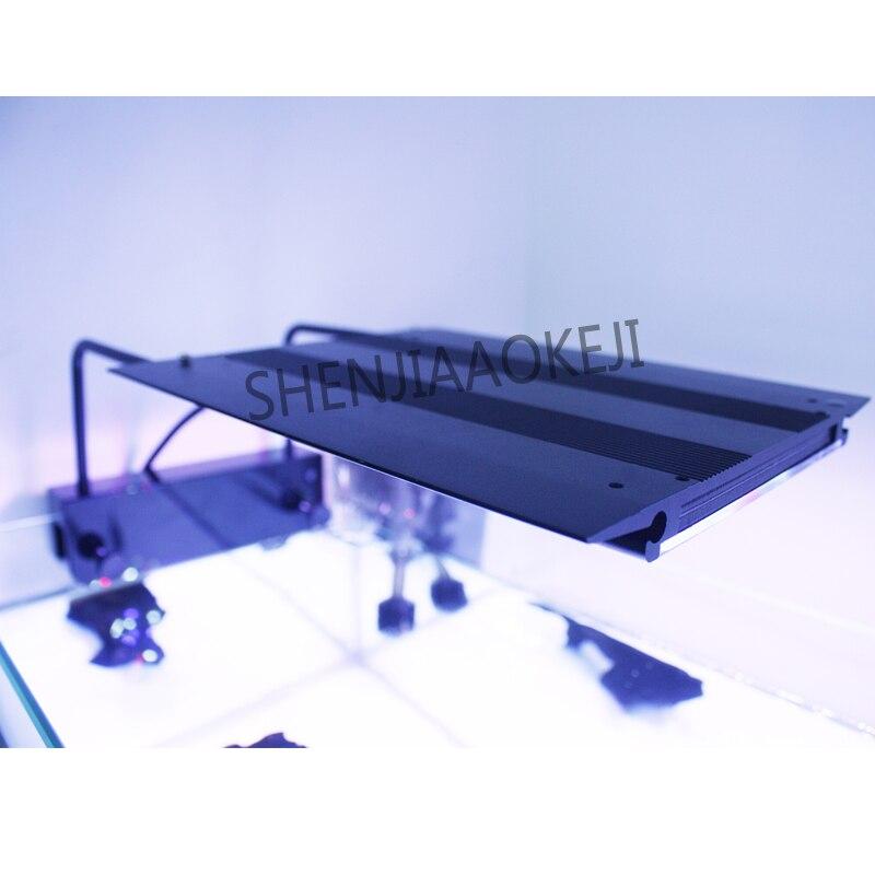 WINMAX автомобиль/Авто Цифровой Вольт дисплей экран двигатель синхронизации светильник WT04A6014 - 2