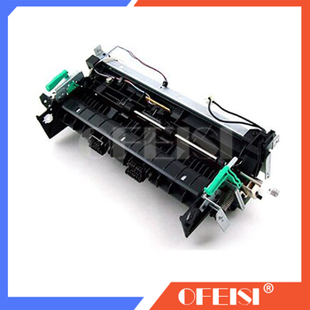 100%Test Laserjet for HPM2727 2015 Fuser Assembly RM1-4247-000 RM1-4247(110V) RM1-4248-000 RM1-4248 (220V) on sale фото